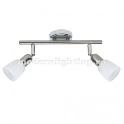 Plafoniera Modernlighting, cod MLS373