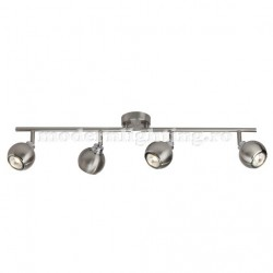 Plafoniera Modernlighting, cod MLS377
