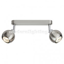 Plafoniera Modernlighting, cod MLS378