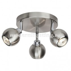 Plafoniera Modernlighting, cod MLS379