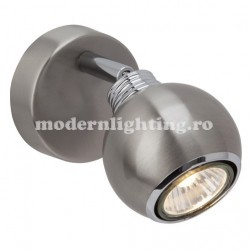 Aplica perete Modernlighting, cod MLS380