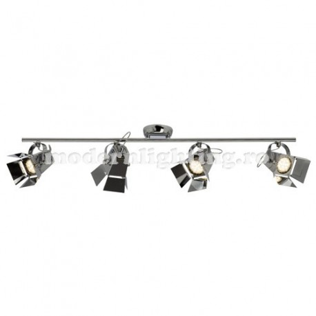 Plafoniera Modernlighting, cod MLS381