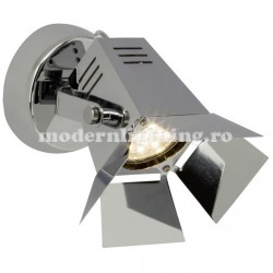 Aplica perete Modernlighting, cod MLS383