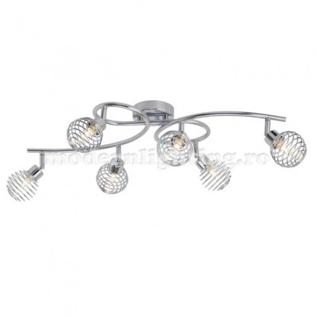 Plafoniera Modernlighting, cod MLS384