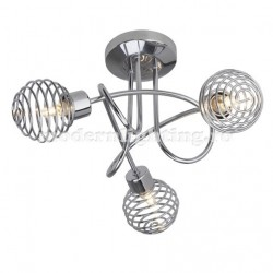 Plafoniera Modernlighting, cod MLS386