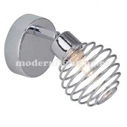 Aplica perete Modernlighting, cod MLS387
