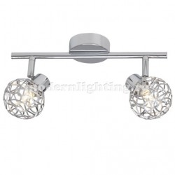 Plafoniera Modernlighting, cod MLS389