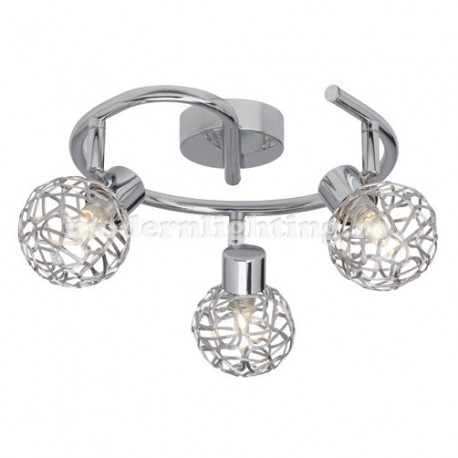 Plafoniera Modernlighting, cod MLS390