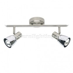 Plafoniera Modernlighting, cod MLS394
