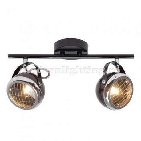 Plafoniera Modernlighting, cod MLS398