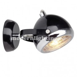 Aplica perete Modernlighting, cod MLS399