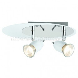 Plafoniera Modernlighting, cod MLS401