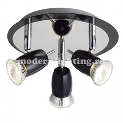 Plafoniera Modernlighting, cod MLS403