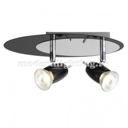 Plafoniera Modernlighting, cod MLS404