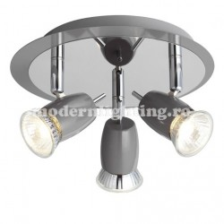 Plafoniera Modernlighting, cod MLS406