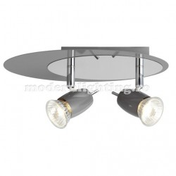Plafoniera Modernlighting, cod MLS407