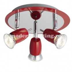 Plafoniera Modernlighting, cod MLS409