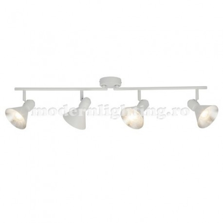 Plafoniera Modernlighting, cod MLS420