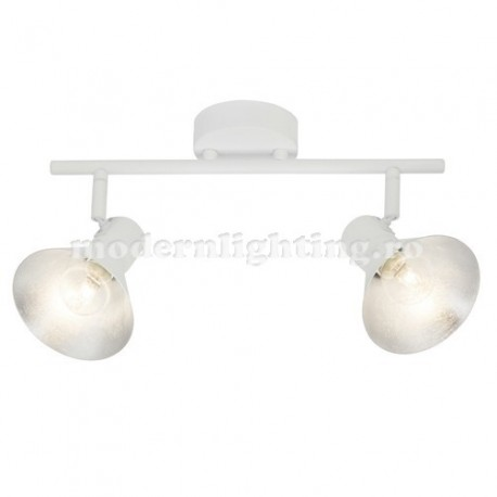 Plafoniera Modernlighting, cod MLS421