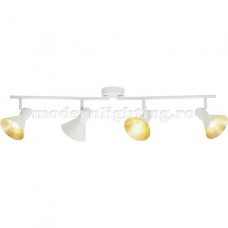 Plafoniera Modernlighting, cod MLS423