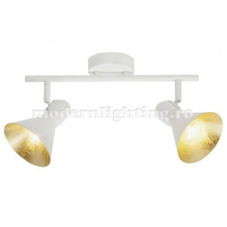 Plafoniera Modernlighting, cod MLS424