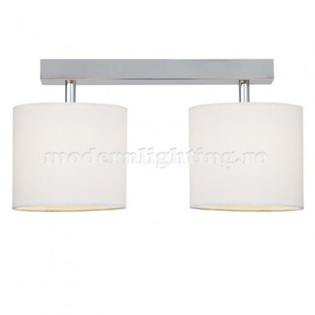 Plafoniera Modernlighting, cod MLS427