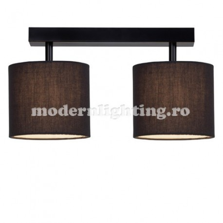 Plafoniera Modernlighting, cod MLS430