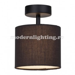 Plafoniera Modernlighting, cod MLS431